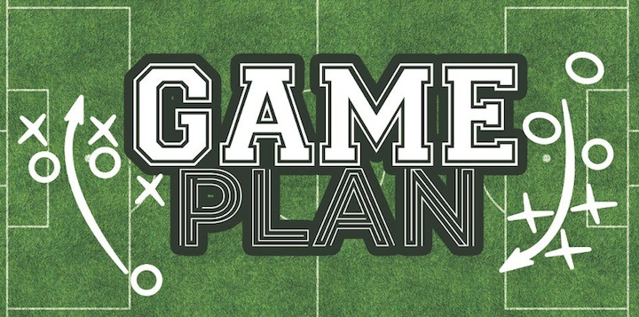 Super Bowl Sunday: Your Best Game Plan to Staying Fit